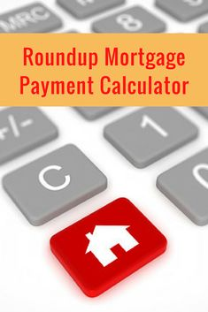 biweekly mortgage payment calculator with extra payments