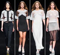 John_Richmond_spring_summer_2015_collection_Milan_Fashion_Week