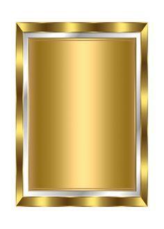 Gold Wallpaper Background, Wallpaper Nature Flowers, Metal Background, Banner Background Images, Background Design Vector, Wallpaper Backgrounds, Wallpapers, Frame Border Design, Page Borders Design