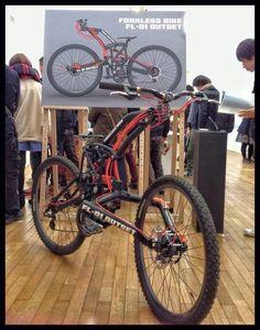 Así que esto existe ... - The Hub - Bicicleta de montaña Foros / Foros - MTB Vital