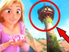 Check out these 10 amazing theories that totally changed the way we look at Disney films!