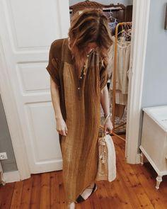 211 vind-ik-leuks, 5 reacties - Clothes&Co (@clothesandco_shop) op Instagram: 'Sweet tuesday! Masscob + Ball Pagés =🔝🔝🔝🔝💙💙💙'