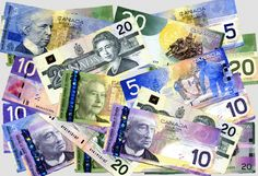 Instant cash loans are timely loan solutions offered to loan seekers who are in require of instant cash at anytime.