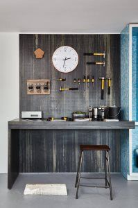 Pro #2633989 | Lumbermen's Inc | Grand Rapids, MI 49548 Table, Furniture, Home Decor, Interior Design, Home Interior Design, Desk, Tabletop, Arredamento, Desks