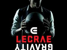 Lecrae ft. Rudy Currence - Lucky Ones