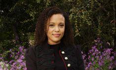 Jesmyn Ward: 'I fought from the very beginning.'
