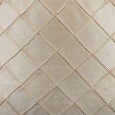 Champagne Polyester Pintuck Taffeta #rexfabrics #fabrics #interior #interiordesign #exterior #exteriordesign #fancy #design #designer #fabricstore #miami #coralgables #brickell #upholstery #cushions #tablecloth #linen #store #retailstore #follow #mustfollow #like #like4like #likes #picoftheday #photooftheday #onlyatrexfabrics #canvas #marine #marinefabrics