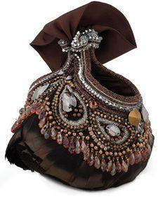 sacs à main Bea Valdes
