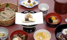 Japan on a budget: readers' travel tips Travel Guide App, Japan On A Budget, Japan Travel Guide, Nagano, Discount Travel, France Travel, Budgeting, Food, Key