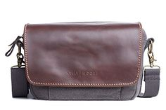 Kelly Moore Followell Shoulder Bag Gray -- Visit the image link more details.