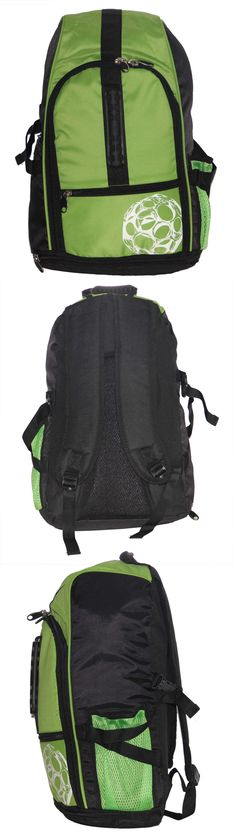 Backpack exclusively manufactured for Bagskart.