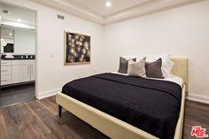 222 AMALFI DRIVE, SANTA MONICA, CA 90402 — Real Estate California