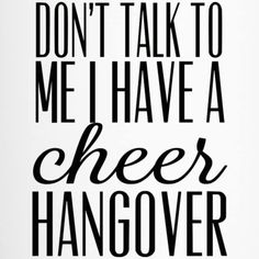 Cheer Mom Competition Hangover Cheer Shirts, Cheer Mom, Talk To Me, Competition