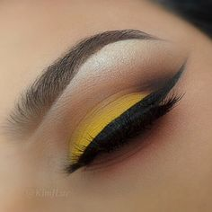 Fall Inspired Look #Repost | Use Instagram online! Websta is the Best Instagram Web Viewer!