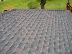 Best Timberline Hd Williamsburg Slate Shingles Our House In 640 x 480