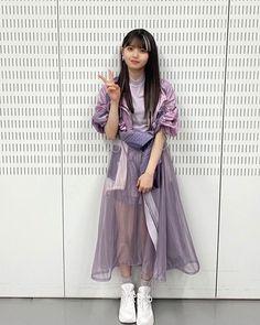Saito Asuka, Digimon, Tokyo Ghoul, Asian Girl, Idol, Tulle, Actresses, Skirts, Fashion
