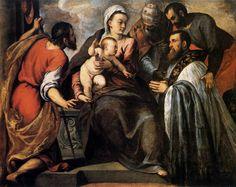https://upload.wikimedia.org/wikipedia/commons/b/b4/Palma_il_Giovane_-_Virgin_and_Child_with_Saints_-_WGA16904.jpg
