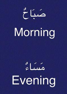 Learning Arabic-MSA-(Fabienne)