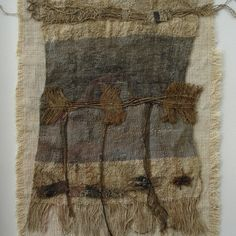 susie gillespie weaving - Google Search