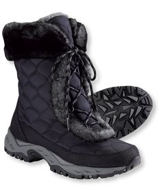 ad732e5fcfa L.L.Bean- The Outside Is Inside Everything We Make