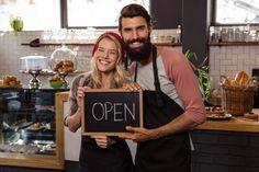 Traspasos de negocios | Como Obtener la Licencia de actividad para la apertura o…