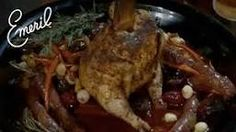 Image result for halloween baked chicken
