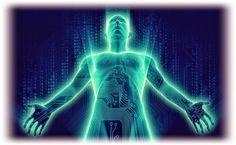 Lucruri uimitoare despre inteligența corpului uman