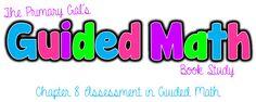 Guided Math Book Study: Chapter One (Diary of a Not So Wimpy Teacher) Whole Brain Teaching, Teaching Math, Maths, Math Classroom, Kindergarten Math, Teaching Ideas, Classroom Ideas, Math Literature, Math Groups