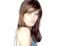 Images search results for meghan ory from EMG Technologies. Meghan Ory, Audrey Hepburn, True Beauty, Her Hair, Beautiful Women, Actresses, Wallpapers, Real Beauty, Female Actresses