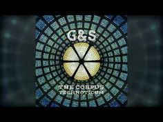 """G&S is an electronic music act formed by DJ Glenn Forrestgate  and producer Style Da Kid.  Their sound can be describe as a mix of Trance, Tech House and Techno. """"The Corpus Technoticum"""" is a soundtrack inspired by the sacred texts  of the Hermetic tradition."""