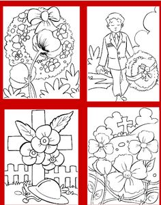 via 12 Free Remembrance Day Colouring pages featured on Kawartha Lakes Mums: Kawartha Lakes Events: Remembrance Day Services - How Will You Remember? Remembrance Day, Colouring Pages, Organizations, Lakes, Frugal, Folk, Events, Quote Coloring Pages, Coloring Pages