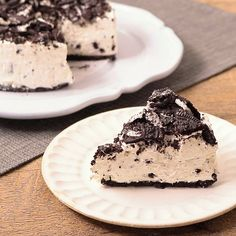 Cheesecake, Easy Meals, Sweets, Cooking, Desserts, Food, Dessert, Recipes, Ideas