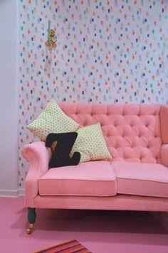 leuchtkasten selber machen and lampen selbst bauen on. Black Bedroom Furniture Sets. Home Design Ideas