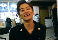 nct u, nct dream mark lee/ lee minhyung. Mark Lee, Jaehyun, Nct 127 Mark, Lee Taeyong, Your Boyfriend, Kpop Boy, Boyfriend Material, K Idols, Nct Dream