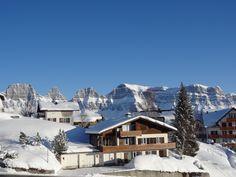 Вы любите снег и зиму? Получите все исключительные зимние предложения! http://www.mytips4life.info/car/2Bt_aM/RU