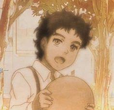 「承太郎 幼少期」の画像検索結果