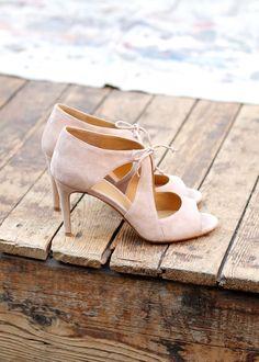 Women's Sandals Stiletto Heel PU Lace-up Sandals, veryvoga Spring Sandals, Lace Up Sandals, Lace Up Shoes, Me Too Shoes, Shoes Sandals, Dress Shoes, Dance Shoes, Stilettos, Stiletto Heels