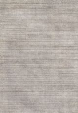 Loloi Rugs | Texture.Design.Color  Transitional Barkley - Mocha