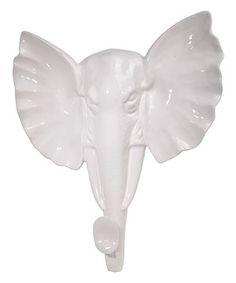 Elephant love...