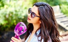Check out Deepika Padukone's stunning photo shoot | PINKVILLA