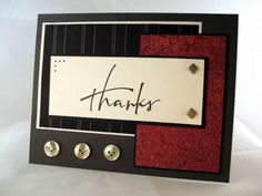 SC196 SSD thankyou by vjdeed - Cards and Paper Crafts at Splitcoaststampers