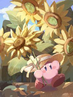Cute Screen Savers, Kirby Games, Kirby Nintendo, Kirby Character, Meta Knight, Kawaii Wallpaper, Cute Pokemon, Cute Wallpapers, Cute Drawings