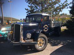 Old Trucks, Antique Cars, Nice, Classic, Vehicles, Stuff To Buy, Bern, Truck, Car