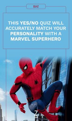 Want to know which Marvel superhero you are? Take this quick personality quiz to find out! Press VISIT link above for more options preownedsportscar. What Superhero Am I, Superhero Quiz, Dc Superhero Girl, Avengers Quiz, Marvel Avengers, Marvel Comics, Marvel Characters, Marvel Heroes, Tom Hiddleston
