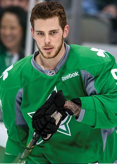 tyler seguin - Saferbrowser Yahoo Image Search Results                                                                                                                                                                                 More