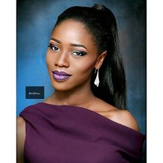 Check these first: BEAUTIFUL #BMPRO SMILE OF THE WEEK | PRETTY COOL SMILE | SEE HERE=> https://banksbmpro.com/2016/06/30/beautiful-bmpro-smile-of-the-week/ | #Oyinkan #prommakeup #prom2k16  #bmpromakeup #makeupbyannabel  @annabel0002