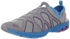 Speedo Women's Hydro Comfort 2.0 Water Shoe >>> Check out the image by visiting the link.
