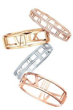 7e0661926 Get swept away in metallic fashions fit for this new high-shine jewelry  collection.