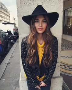 See this Instagram photo by @negin_mirsalehi • 54.6k likes