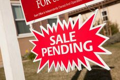 Monte Mohr: Is real estate agent worth the high fee...?